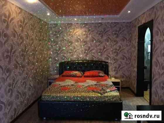 1-комнатная квартира, 30 м², 4/5 эт. Кузнецк