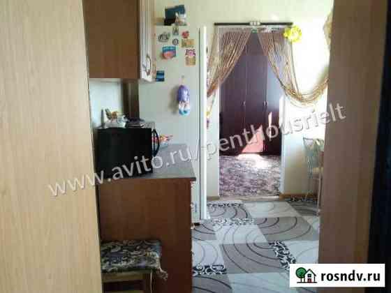 Комната 17.5 м² в 1-ком. кв., 3/3 эт. Владимир