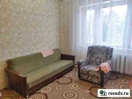 3-комнатная квартира, 63 м², 7/9 эт. Заречный