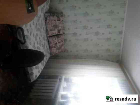 2-комнатная квартира, 44 м², 2/4 эт. Жигулевск