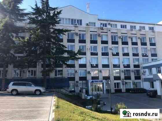 Офисное помещение, 460 кв.м. Севастополь