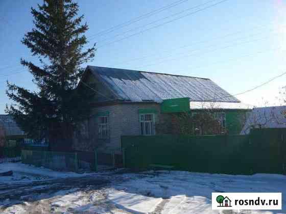 Дом 170 м² на участке 16 сот. Хвалынск