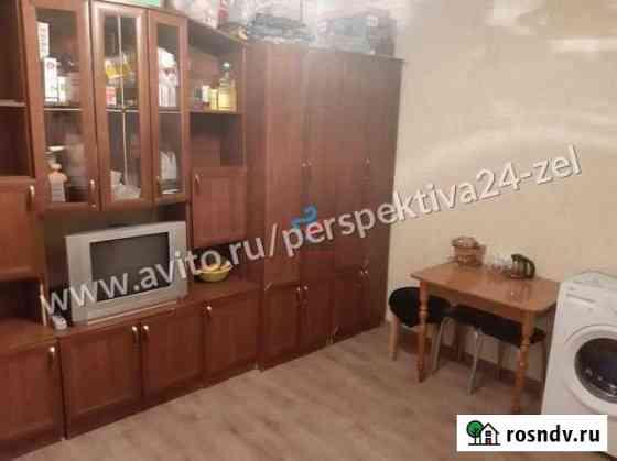 Комната 12.4 м² в 1-ком. кв., 6/9 эт. Зеленодольск
