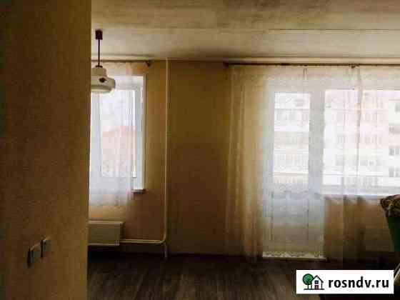 1-комнатная квартира, 29 м², 4/5 эт. Новый