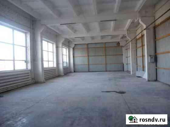 Складское помещение, 100 кв.м. Оренбург