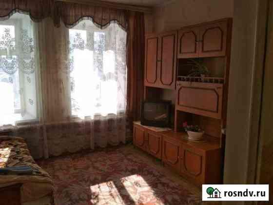 1-комнатная квартира, 35 м², 2/2 эт. Вольск