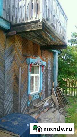Дача 20 м² на участке 5 сот. на продажу в Тобольске, цена 300 000 руб., Алёна — РосНДВ.ру