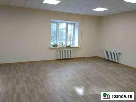 Офис, магазин, 65 кв.м Саранск