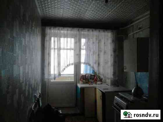 3-комнатная квартира, 64 м², 2/2 эт. Грязи