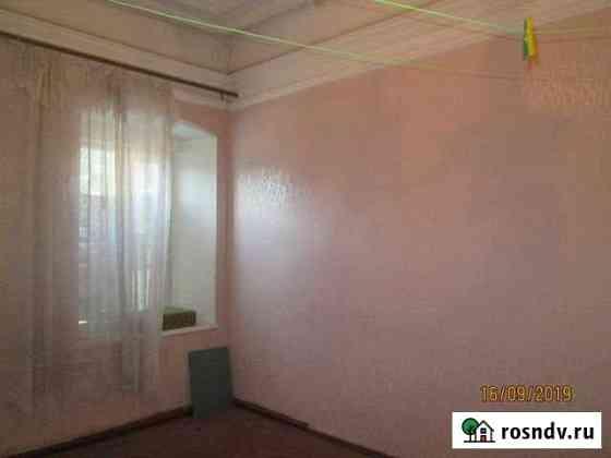 Комната 35 м² в 2-ком. кв., 2/2 эт. Ростов-на-Дону