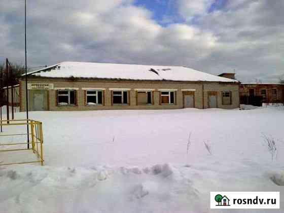 Торговое помещение, 400 кв.м. Сосновоборск