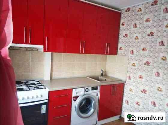 1-комнатная квартира, 38 м², 5/10 эт. Новоалтайск