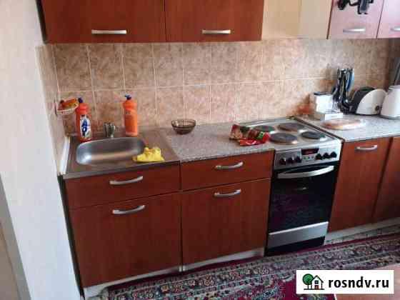2-комнатная квартира, 52 м², 2/5 эт. Тында