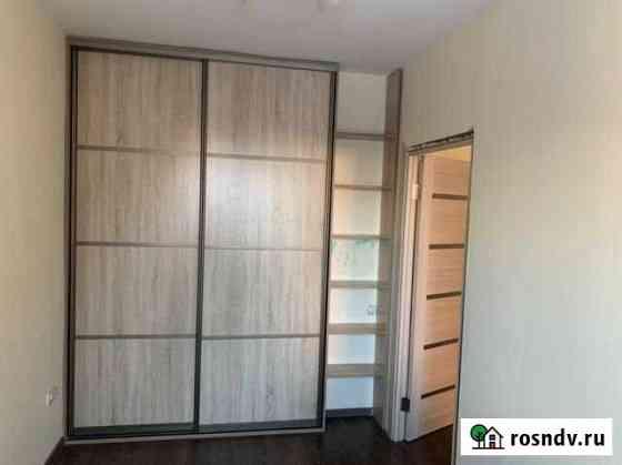2-комнатная квартира, 50 м², 3/5 эт. Улан-Удэ