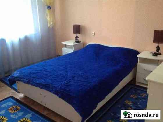 2-комнатная квартира, 58.4 м², 4/10 эт. Нерюнгри