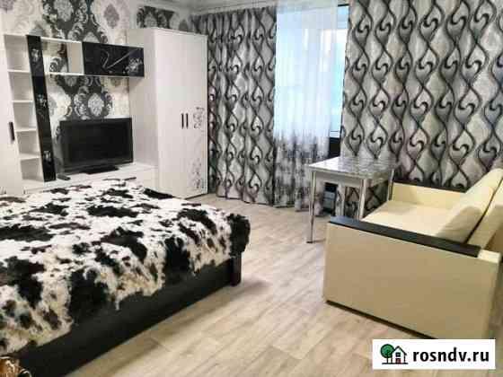 1-комнатная квартира, 35 м², 5/5 эт. Альметьевск