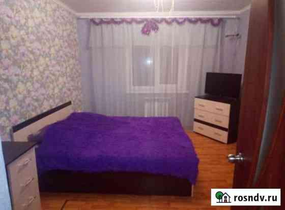 Дом 102 м² на участке 6 сот. Хвалынск