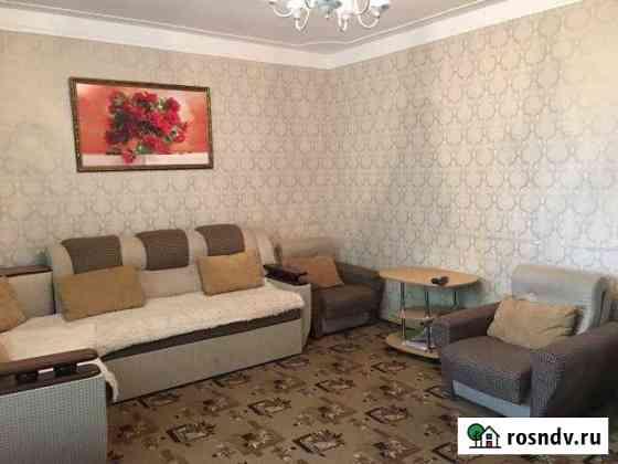 3-комнатная квартира, 72 м², 1/4 эт. Георгиевск
