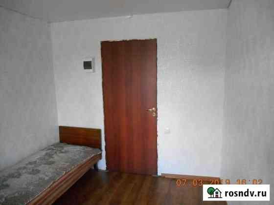 Комната 12 м² в 1-ком. кв., 2/5 эт. Тихорецк