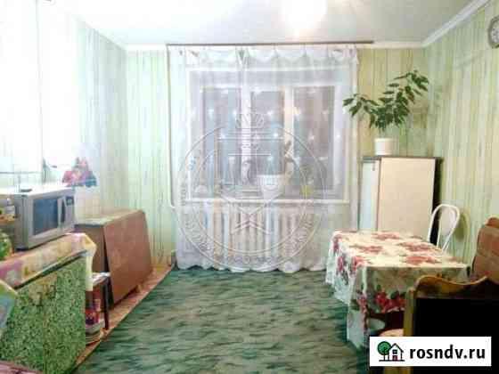 Комната 12.6 м² в 1-ком. кв., 3/5 эт. Казань