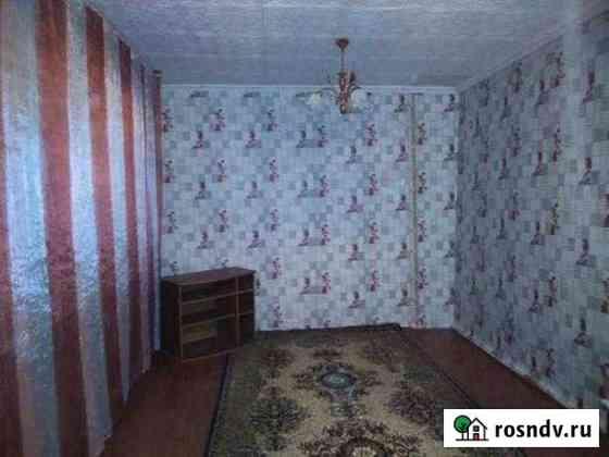 Комната 18 м² в 1-ком. кв., 2/3 эт. Белогорск