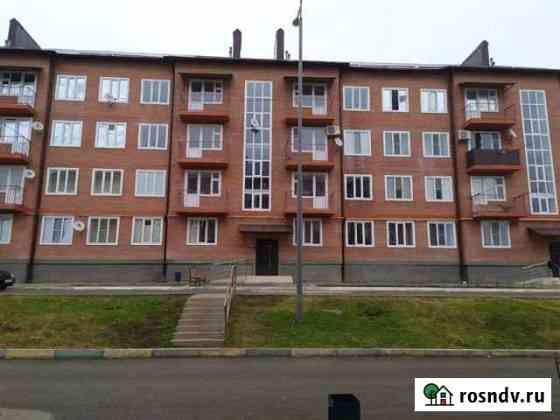 2-комнатная квартира, 100 м², 2/5 эт. Орджоникидзевская