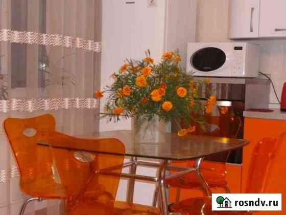 3-комнатная квартира, 77 м², 5/9 эт. Улан-Удэ