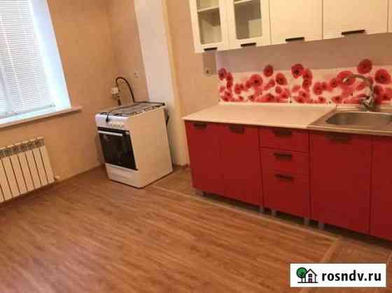 1-комнатная квартира, 46 м², 4/5 эт. Каспийск