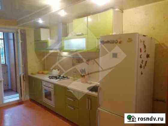 1-комнатная квартира, 50 м², 1/10 эт. Рязань