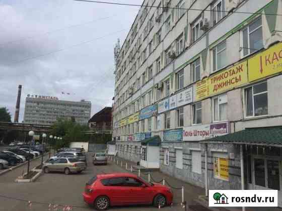 Офисное помещение, 19 кв.м. Ижевск