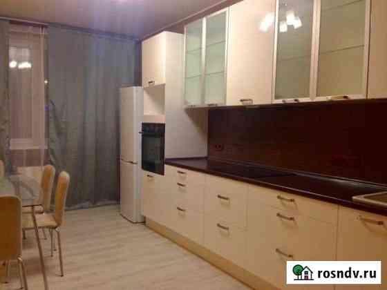 2-комнатная квартира, 75 м², 2/3 эт. Дмитров