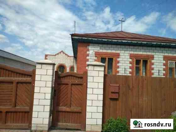 Дом 80 м² на участке 12 сот. Славгород