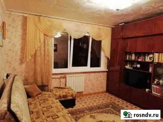 3-комнатная квартира, 58 м², 9/9 эт. Каменск-Уральский