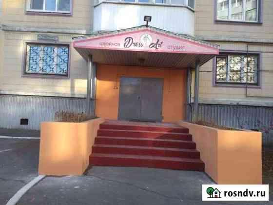 Помещение свободного назначения, 229 кв.м. Новокузнецк