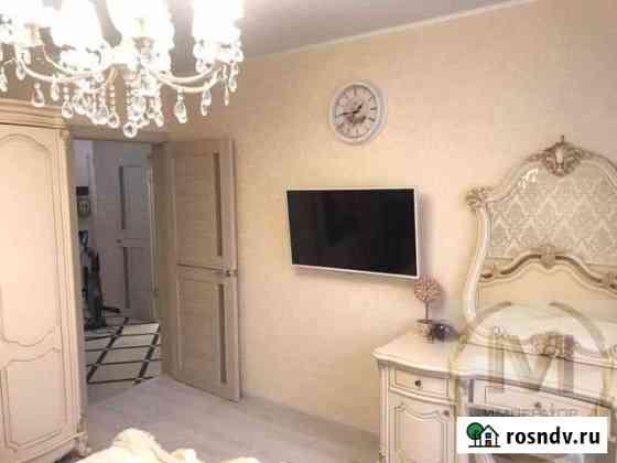 3-комнатная квартира, 72.8 м², 12/22 эт. Домодедово