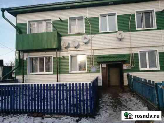 1-комнатная квартира, 30 м², 2/2 эт. Чистополь