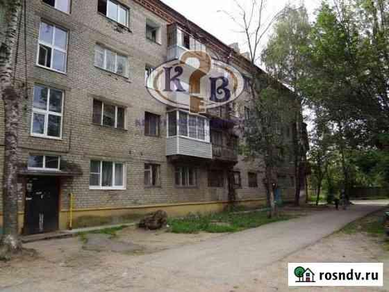 Комната 13 м² в 5-ком. кв., 1/5 эт. Орехово-Зуево