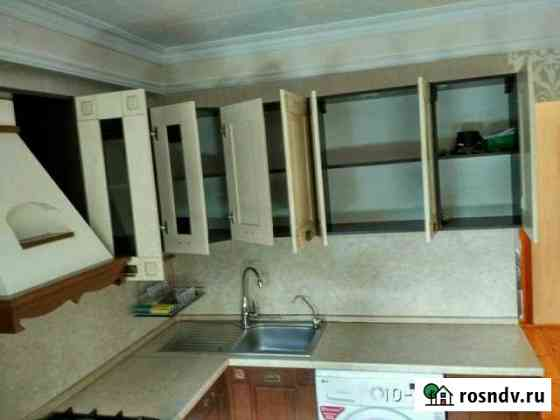 3-комнатная квартира, 65 м², 1/9 эт. Махачкала