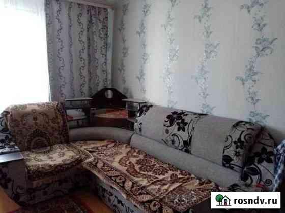 3-комнатная квартира, 60 м², 3/5 эт. Агидель