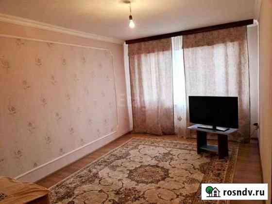 1-комнатная квартира, 29.6 м², 4/5 эт. Грозный
