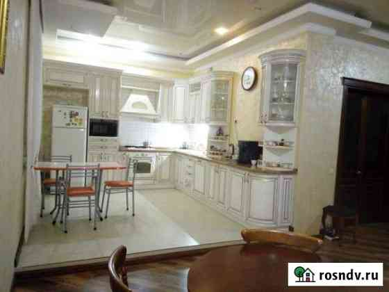 Дом 346 м² на участке 3 сот. Владикавказ
