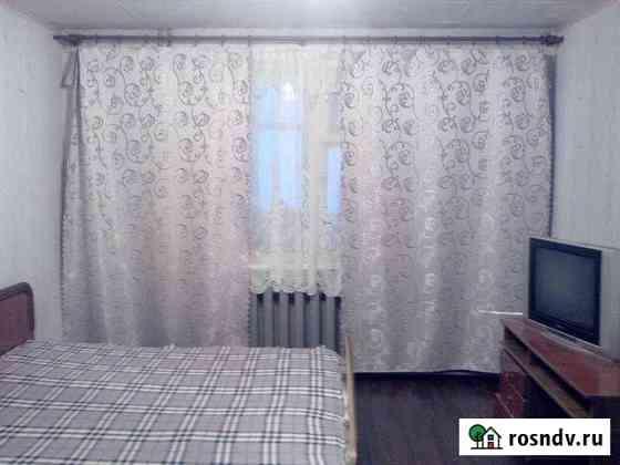 2-комнатная квартира, 56 м², 1/2 эт. Уренгой