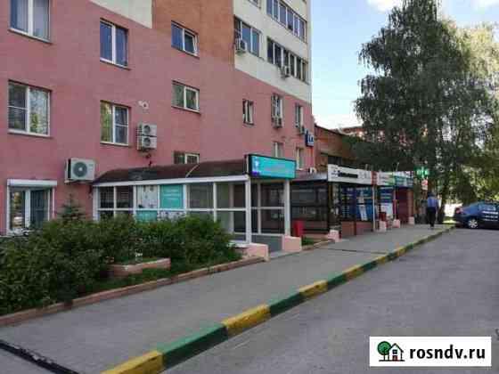 Офисное помещение, 72 кв.м. Нижний Новгород