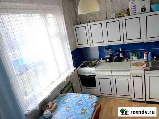 1-комнатная квартира, 41 м², 3/15 эт. Москва