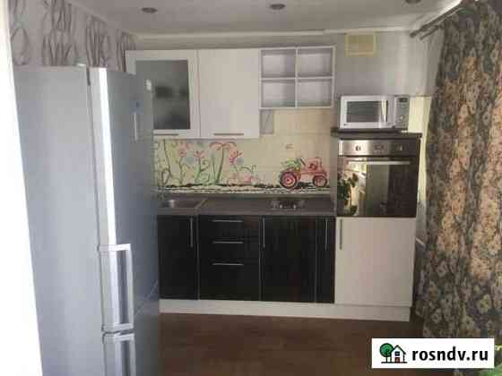 3-комнатная квартира, 58 м², 5/5 эт. Ачинск