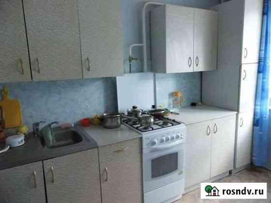 2-комнатная квартира, 51 м², 2/9 эт. Пушкино