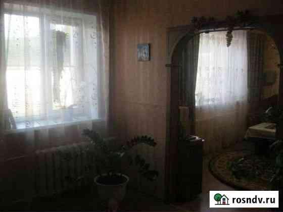 4-комнатная квартира, 90 м², 1/1 эт. Михайлов