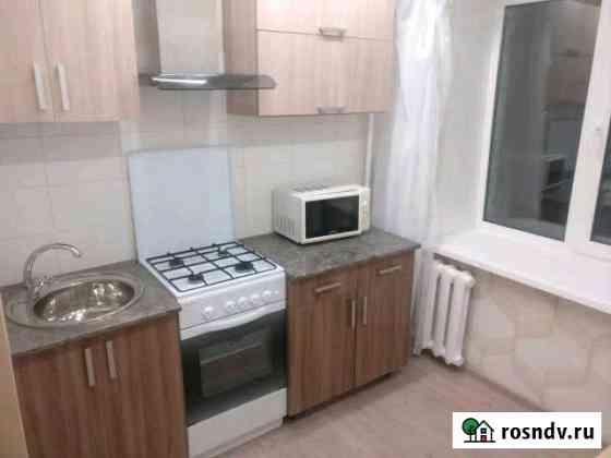 1-комнатная квартира, 30 м², 4/5 эт. Смоленск