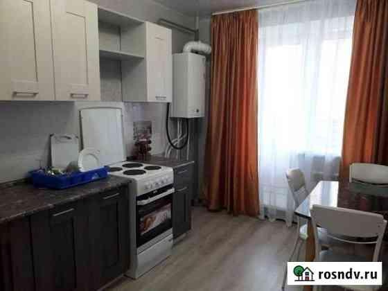 1-комнатная квартира, 42 м², 12/16 эт. Чебоксары