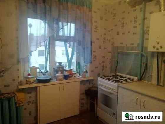 2-комнатная квартира, 44 м², 2/3 эт. Железногорск
